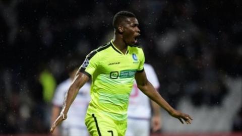 Nhan dinh Sporting Braga vs Gent 02h05 ngay 169 (Europa League 201617) hinh anh