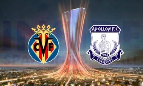 Nhan dinh Villarreal vs Zurich 02h05 ngay 1609 (Europa League 201617) hinh anh