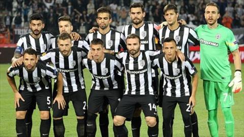 Nhan dinh PAOK vs Fiorentina 02h05 ngay 169 (Europa League 201617) hinh anh