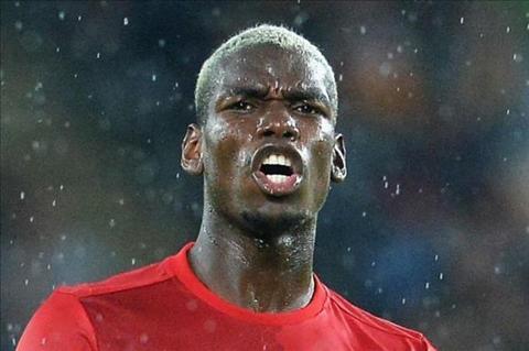 Mourinho nen thay doi chien thuat vi tien ve Paul Pogba hinh anh 2