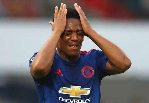 Nhung cau thu da te nhat tran Feyenoord 1-0 MU hinh anh 3