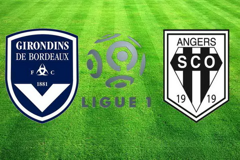 Nhan dinh Bordeaux vs Angers 01h00 ngay 189 (Ligue 1 201617) hinh anh