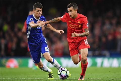 Conte Chelsea da tang cho Liverpool 2 ban thang hinh anh