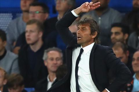 Du am tran Chelsea 1-2 Liverpool Noi kho cua tien ve Kante hinh anh 3