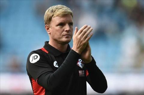 HLV Bournemouth Man City chang cho chung toi tho hinh anh 2