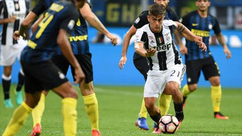 Video clip ban thang Inter Milan 2-1 Juventus (Vong 4 Serie A 201617) hinh anh