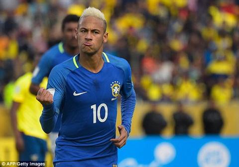 Diem tin Bongda24h toi ngay 69 Ronaldo dang rat gan ngay tro lai hinh anh 3