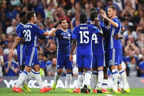Leicester vs Chelsea (1h45 ngay 219) Khac biet o chieu sau doi hinh hinh anh 3