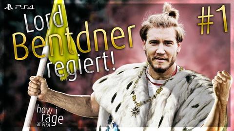 Nicklas Bendtner Da den luc Lord ket thuc tro dua  hinh anh