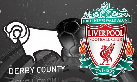 Nhan dinh Derby County vs Liverpool 1h45 ngay 219 (Lien doan Anh 201617) hinh anh