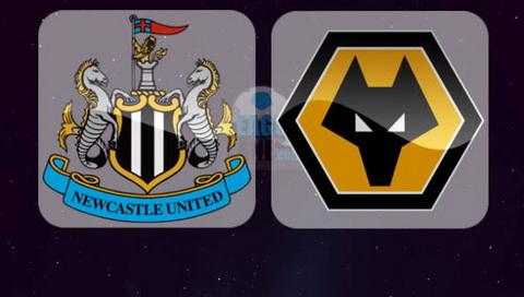 Nhận định Newcastle vs Wolves 21h00 ngày 2710 Premier League hình ảnh