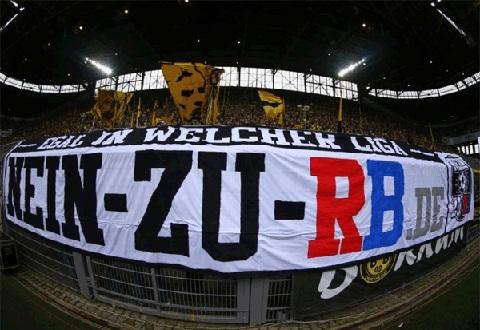 RB Leipzig va cau chuyen ve niem tu hao cua bong da Duc4