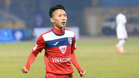 Nghiêm Xuân Tú kỳ vọng vào trận chung kết giữa ĐT Việt Nam và Thá hình ảnh