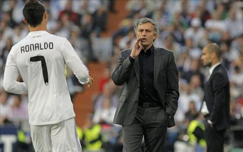 Mourinho va Pep Guardiola Thanh bai o quan tri nhan su (Phan 1) hinh anh 3