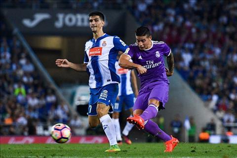 Real Madrid vs Villarreal (1h ngay 229) Quan trong la 3 diem! hinh anh 2