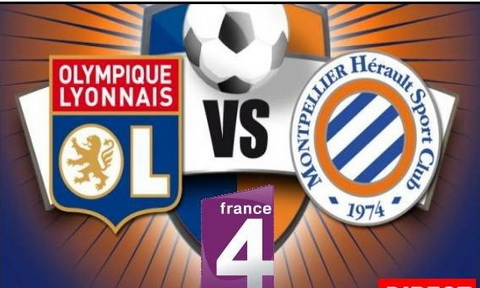 Nhan dinh Lyon vs Montpellier 00h00 ngay 229 (Ligue 1 201617) hinh anh