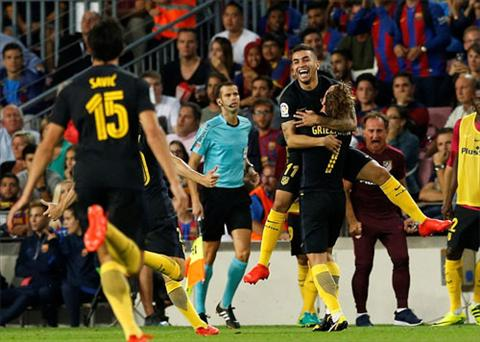 Atletico vs Bayern Thiago danh gia cao hang thu Atletico hinh anh