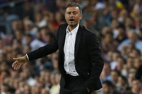 Barca 1-1 Atletico Simeone khong con so Enrique hinh anh