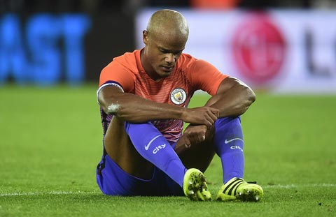 Diem tin bong da toi 239 Mourinho lay long CDV MU truoc tran Leicester hinh anh 2