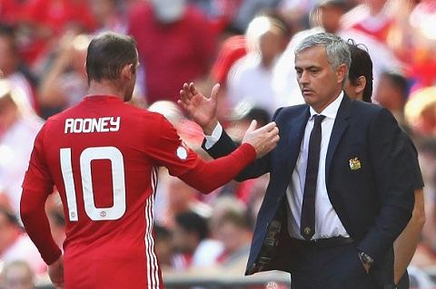 Goc chien thuat Vi Pogba, Mourinho se loai bo Rooney o MU hinh anh 7