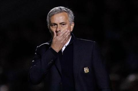 MU vs Leicester City (18h30 ngay 249) Coi chung bay cao thuc giac hinh anh