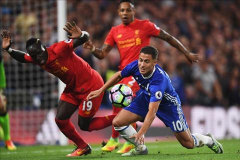 Arsenal vs Chelsea (23h30 ngay 249) Cho Phao thu pha dop derby hinh anh 4