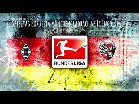 Nhan dinh Gladbach vs Ingolstadt 20h30 ngay 249 (Bundesliga 201617) hinh anh