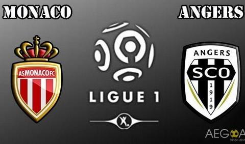 Nhận định bóng đá Monaco vs Angers 1h00 ngày 52 Ligue 1 hình ảnh