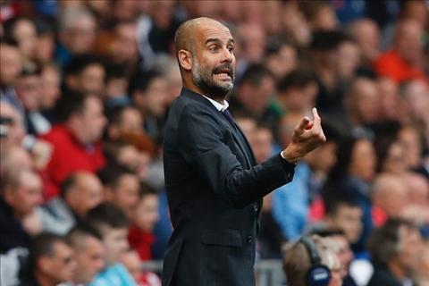 Du am tran dau Aguero va tran dau Swansea 1-3 Man City hinh anh 3