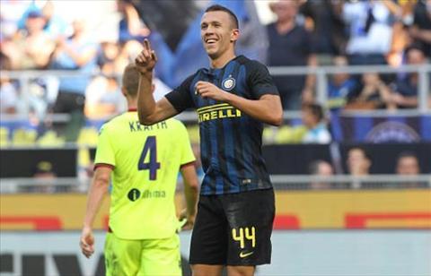 Tong hop Inter Milan 1-1 Bologna (Vong 6 Serie A 201617) hinh anh