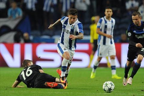 Leicester vs Porto (1h45 289) Hai bo mat cua Bay cao hinh anh 3