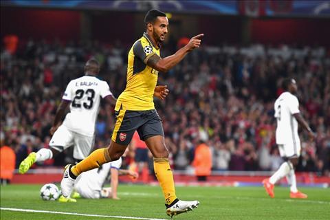 Basel vs Arsenal (02h45 ngay 712) 3 diem va mo hinh anh 3