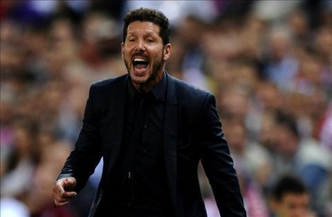Diego Simeone se tro ve Inter Milan neu chia tay Atletico Madrid hinh anh