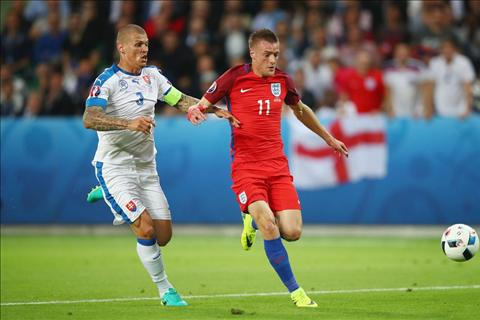 Slovakia vs Anh (23h ngay 49) Thay tuong, chua doi van hinh anh 3