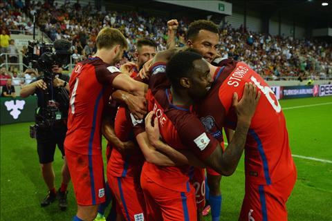 HLV Allardyce Anh thang Slovakia cung la xung dang hinh anh