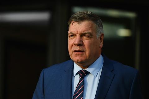 HLV Allardyce Anh thang Slovakia cung la xung dang hinh anh 2