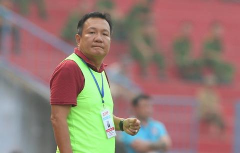 HLV Quang Nam khong khieu nai trong tai du thua oan uong hinh anh
