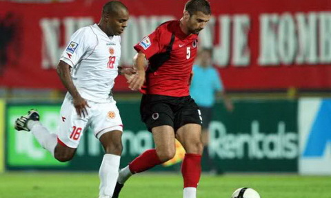 Nhan dinh Bulgaria vs Luxembourg 01h45 ngay 0709 (VL World Cup 2018) hinh anh