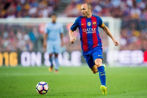 Barca nhan tin vui tu tien dao Leo Messi  hinh anh 2