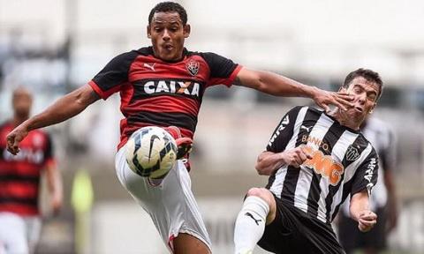 Atletico Mineiro vs Vitoria 05h30 ngay 089 (VDQG Brazil 2016) hinh anh