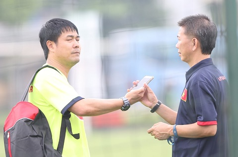 AFF Cup hinh anh