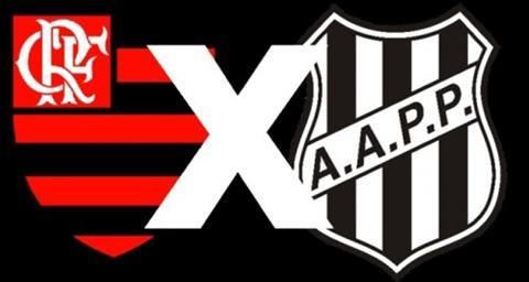Nhan dinh Flamengo vs Ponte Preta 07h40 ngay 89 (VDQG Brazil 2016) hinh anh