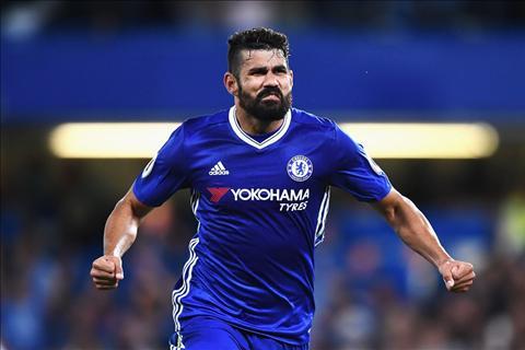Chelsea vs Liverpool Matip doa Costa hinh anh
