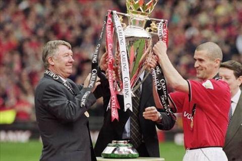 Diego Costa Tren con duong tro thanh Roy Keane moi cua Premier League hinh anh 3