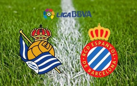 Nhan dinh Sociedad vs Espanyol 01h45 ngay 109 (La Liga 201617) hinh anh