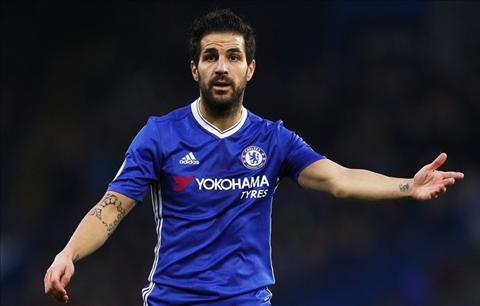 Nhung diem nhan sau tran cau hap dan Chelsea 4-2 Stoke hinh anh 4