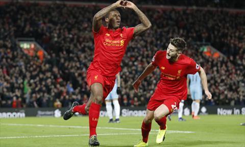 Sunderland vs Liverpool (22h ngay 21) Nhiem vu bat kha thi hinh anh