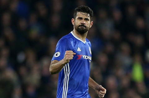 Tien dao Diego Costa cay nghiet noi ve trong tai hinh anh 2