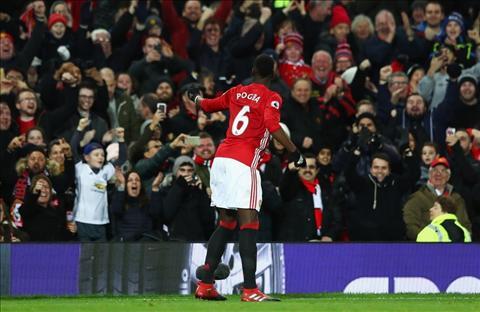 Pogba an mung ban thang nang ty so len 2-1 cho M.U truoc Middlesbrough