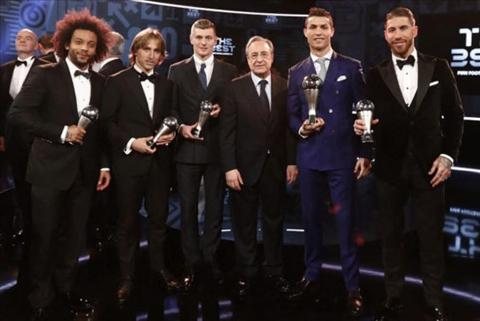 Cu da nay, Ronaldo se san bang ky luc cua Messi hinh anh